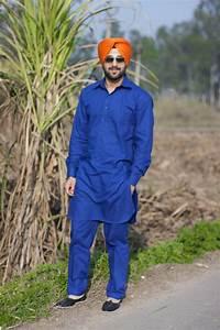 17+ best images about punjabi kurta pajama on Pinterest ...