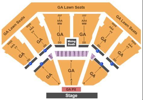 Starplex Pavilion Tickets in Dallas Texas, Starplex