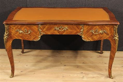 french writing desk for sale 20th century french writing desk for sale at 1stdibs