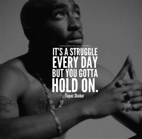 12 Best Hip Hop Word! Images On Pinterest  Hiphop, Quote