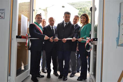 ufficio scolastico provinciale di salerno prepezzano inaugurato il plesso scolastico padre matteo