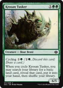 budget cards to buy to start deck building magictcg