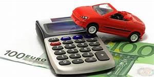 Dbv Autoversicherung Berechnen : kfz versicherung autoversicherung tarife im vergleich ~ Themetempest.com Abrechnung