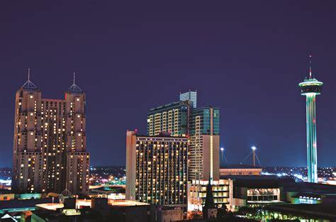 Of San Antonio by San Antonio Ranks Third On Forbes List Of The Nation S