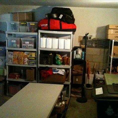 How To Stay Organized  Matt Baier Organizing