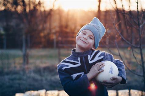 autonomia en personas  autismo  transicion  la vida