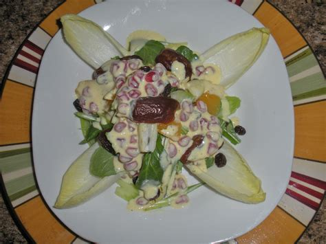 chef cuisine maroc chef jd 39 s cuisine travel website turnstile