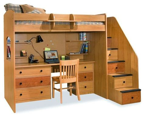 bed and computer desk combo 16 different types of bunk beds ultimate bunk buying