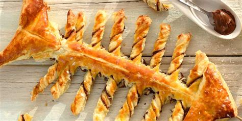 cuisine de laurent mariotte tarte soleil poisson pas cher recette sur cuisine actuelle