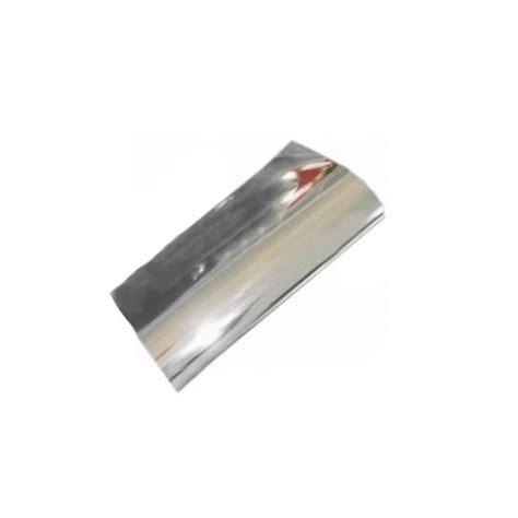 buy mm width aluminum foil roll  lithium batterymm width aluminum foil roll