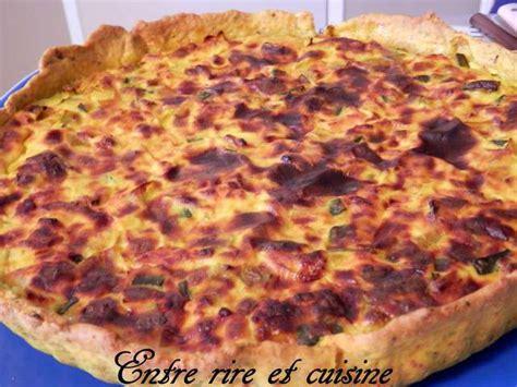 recette boursin cuisine recettes de boursin cuisine