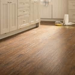 laminate flooring shops contemporary on floor in best 25 home flooring ideas on