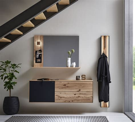 Weitere ideen zu garderobe modern, garderobe modern design, garderobe. TALIS Garderoben Kombi Nr. 110 | Haus interieu design ...