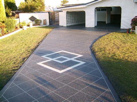 Kerb N Spray, Concrete & Cement Truelocal
