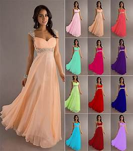 Strapless bridesmaid dress reviews online shopping for Cheap wedding party dresses