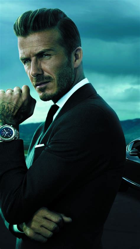 wallpaper david beckham top fashion models  model