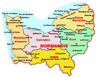 chambre agriculture haute normandie prim 39 eure where is the neubourg