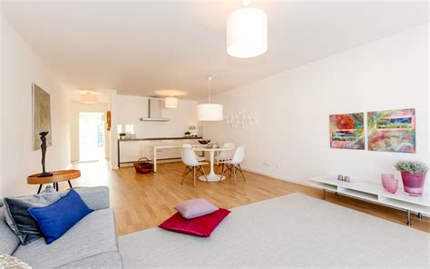 Dekoart Homestaging De by Makler Bautr 228 Ger Dekoart Home Staging Room