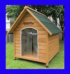 1000 ideas about extra large dog kennel on pinterest With outdoor dog houses for extra large dogs