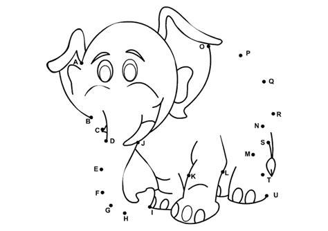 Drawing Worksheet For Kids At Getdrawings.com