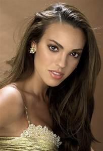 Beautiful Colombian Women | www.imgkid.com - The Image Kid ...