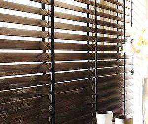 Window blinds in kerala vertical blinds designer blinds for Bamboo curtains kerala