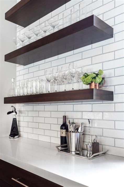 olympic brick kitchen backsplash fireclay tile