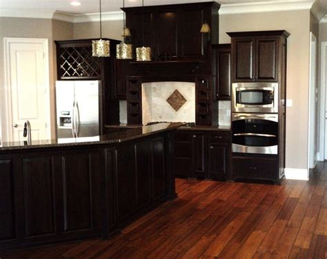 kitchen remodel ideas for mobile homes zspmed of mobile home kitchen design ideas