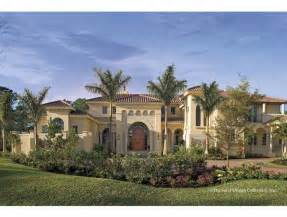 mediterranean home design mediterranean house plans home design 2015