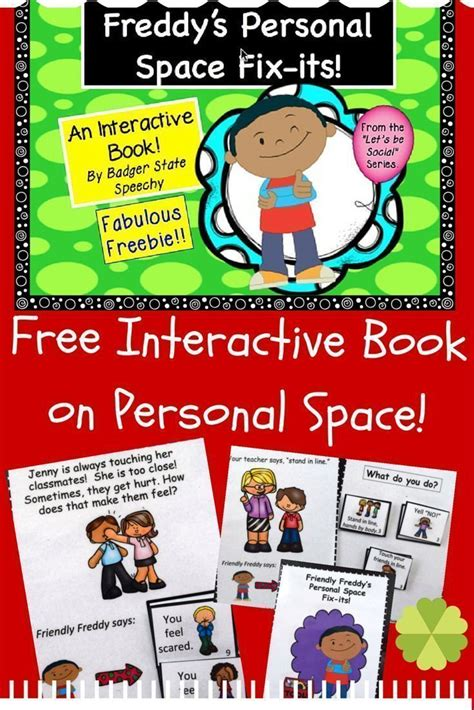 17 best images about preschool math literacy crafts diy 818 | 493c5a3d62c6771b2374cf62121d5541