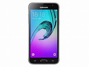 Samsung Galaxy J3  6  Price In India  Specifications