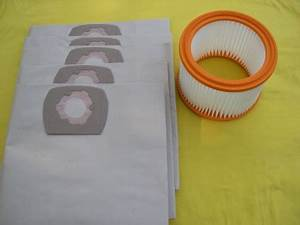 Firma Kaufen Für 1 Euro : filters cke filterelement wap alto turbo xl xl 25 euro sauger staubsauger kaufen bei firma ~ Yasmunasinghe.com Haus und Dekorationen