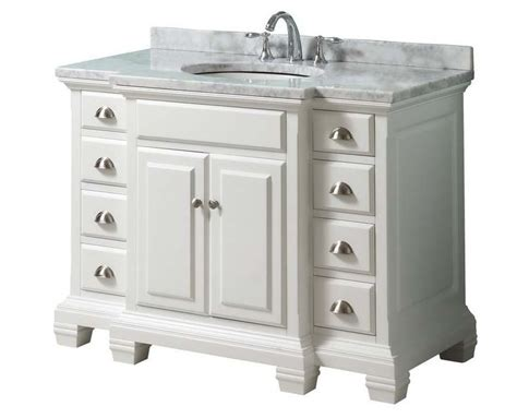 bathroom vanity ideas  pinterest rustic bathroom vanities   bathroom