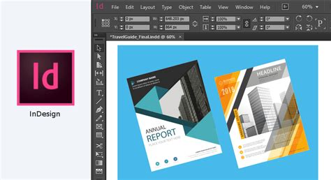 Design Software by Top 6 Essential Graphic Design Software For Beginners