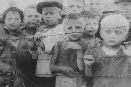 holocaust quiz children