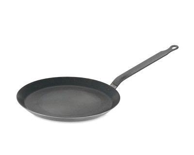 images   kitchen cookware small