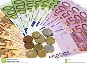 Credit 15000 Euros Sur 5 Ans : euro banknotes and coins stock photo image of union business 8014764 ~ Maxctalentgroup.com Avis de Voitures