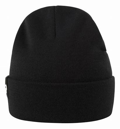 Hat Peak Performance Switch Recommend Question Ask
