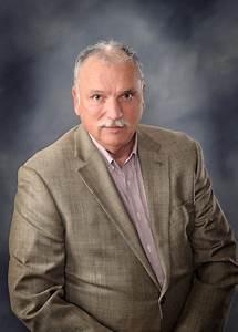 Dr. Gene Brown Joins Fenstermaker's Underwater Acoustics ...