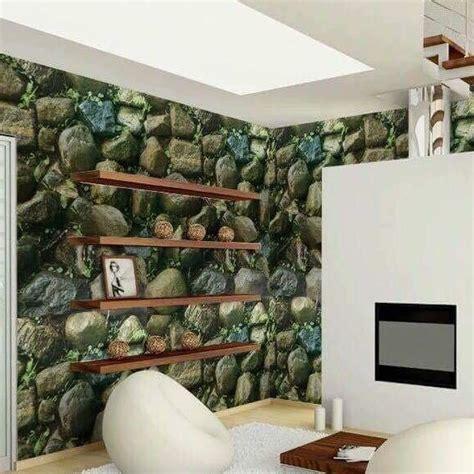 Home Decor Wallpaper by Home Decor Wallpaper Hd Gaphotoworks Free Photo And