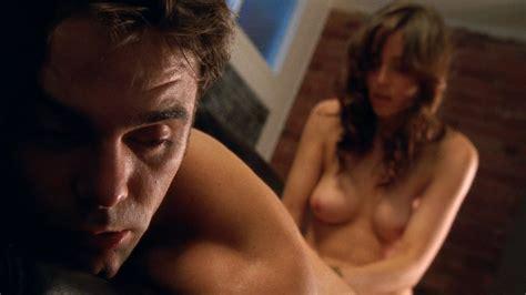 Nude Video Celebs Kate Jenkinson Alethea Jones