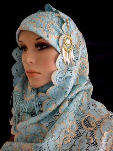 muslim wedding gift ideas   gifts  islamic weddings