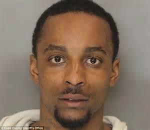 Man uses gun to stop Georgia bank robber in Marietta at ...