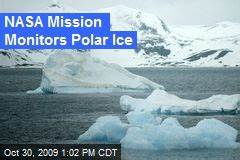 sea level – News Stories About sea level - Page 1   Newser