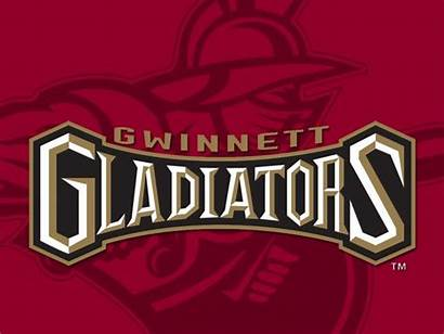 Gladiators Atlanta Events Axs Hockey Ticket Gladiator