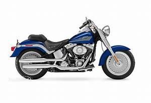 Harley Davidson Softail Models Service Manual Repair 2009