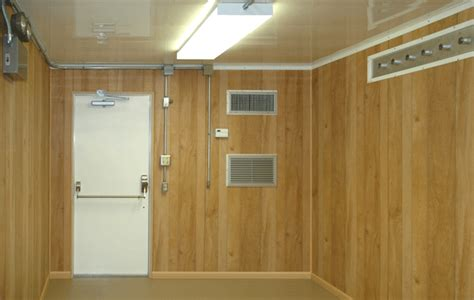 Wood Interior Wall Paneling Grand  Smakawycom