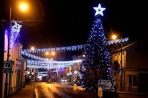 Christmas, Lights, Shine, Brightly, Across, The, Borough