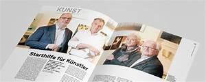 Journal Frankfurt Gewinnspiel : aktuell frankfurter verein f r k nstlerhilfe e v ~ Buech-reservation.com Haus und Dekorationen