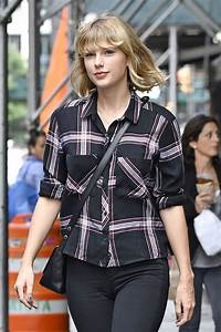 Taylor Swift Casual Style  28   2016